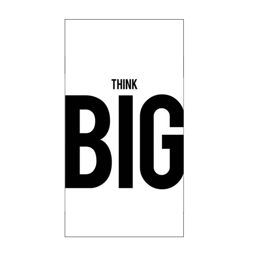 quadro-especial-think-big