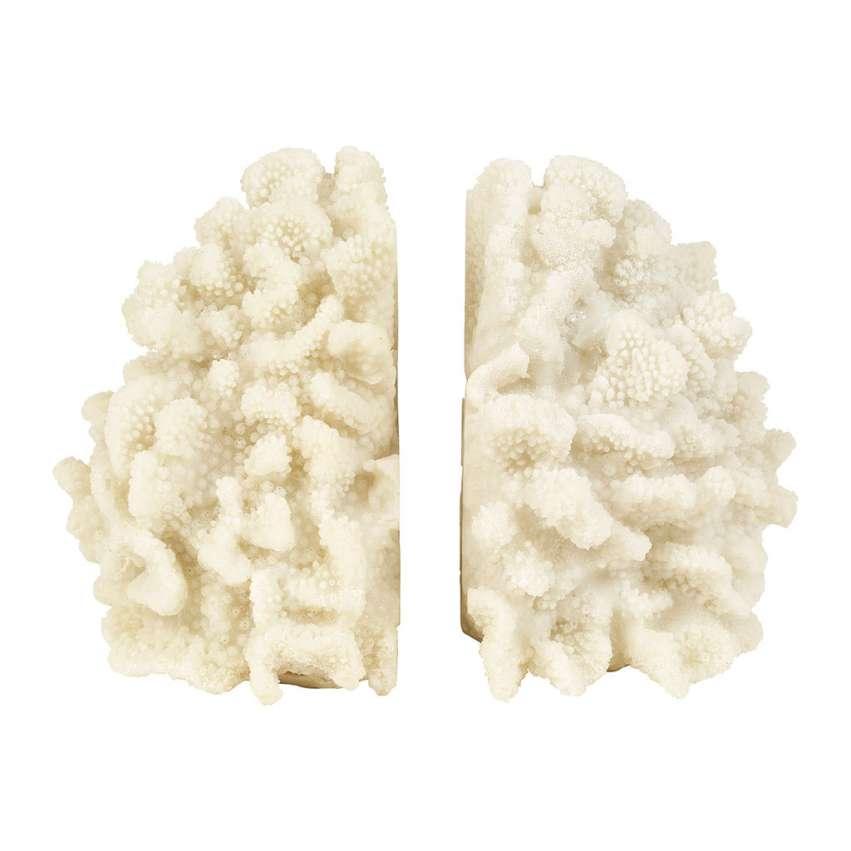 Aparador Livro Coral