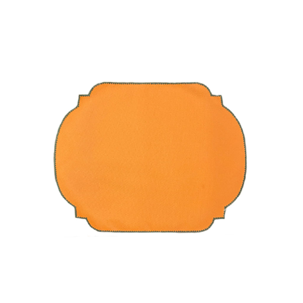 jogo-americano-laranja-e-verde