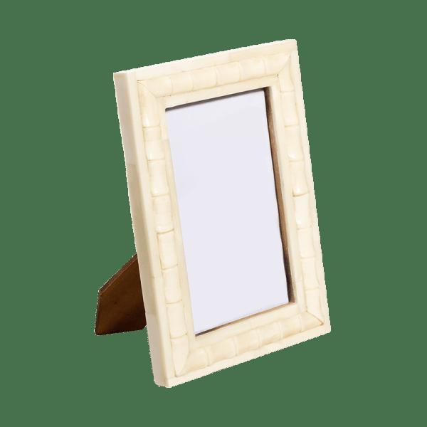 Porta Retrato Duquesa 10X15 cm
