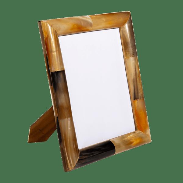 Porta Retrato Asmara 8X10