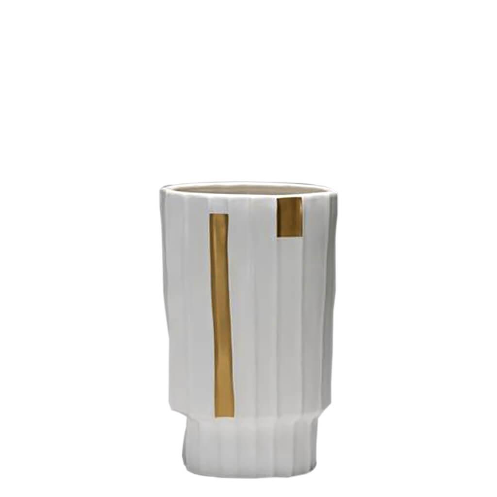 Vaso Cerâmica K15360Sm