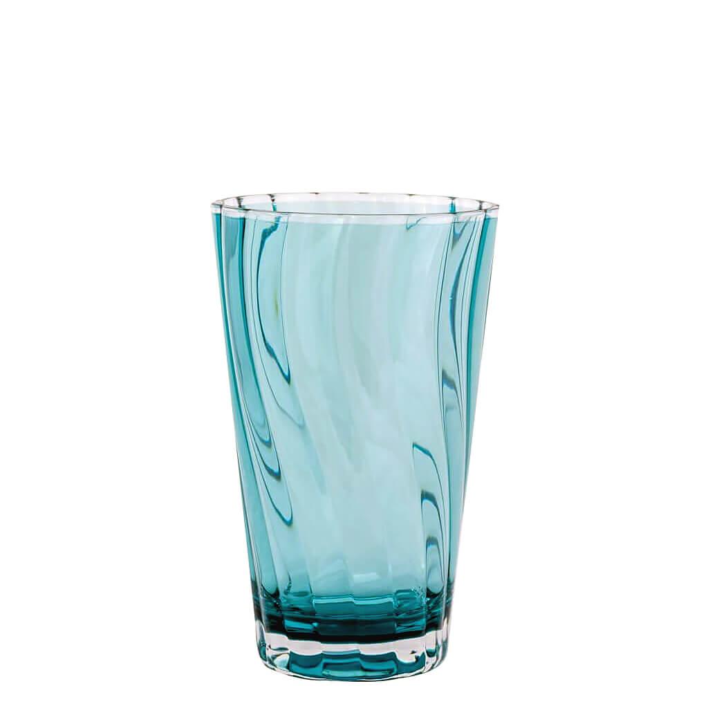 Copo c/6 Long Drink Acrílico