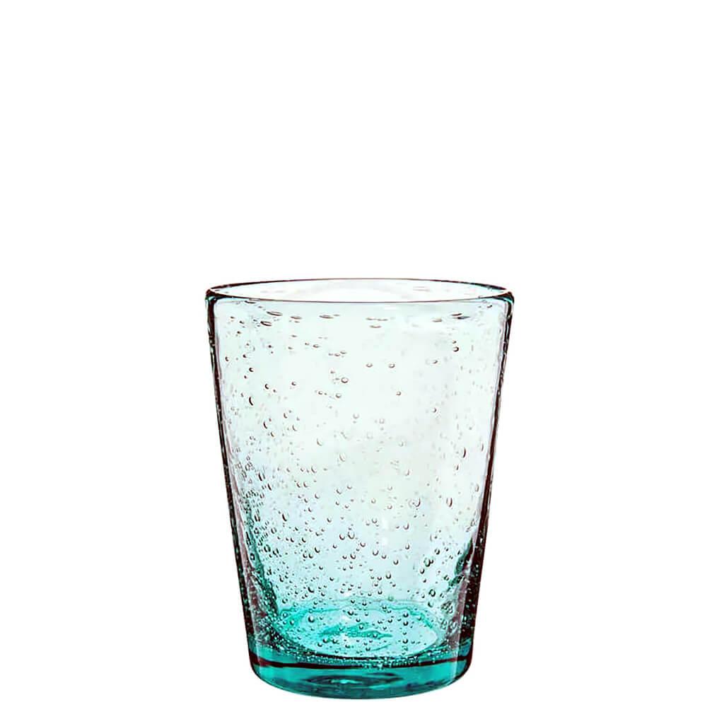 Copo Azul C/6