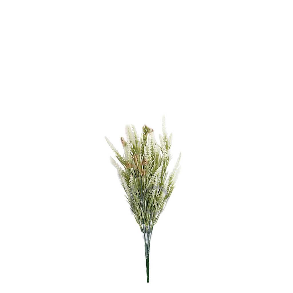 Buquê Espiga 40cm