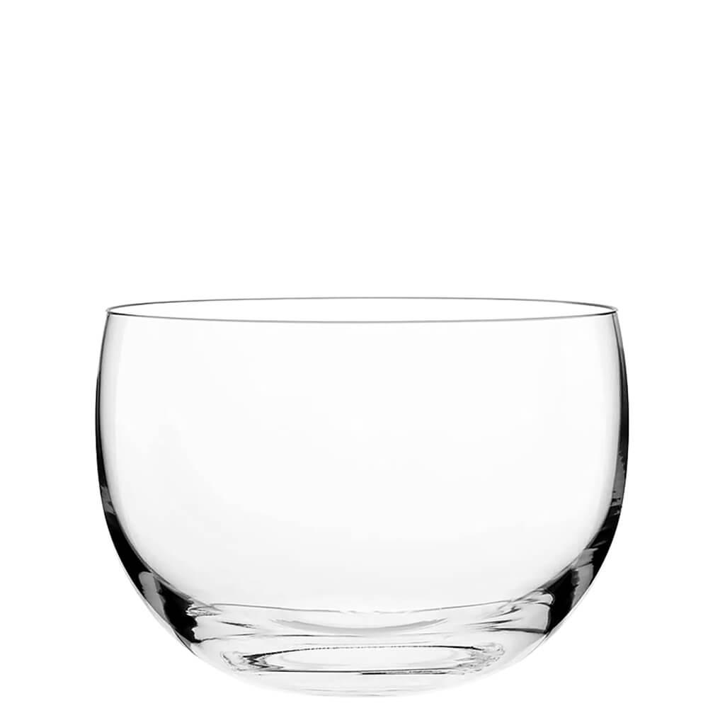 Bowl Cristal G
