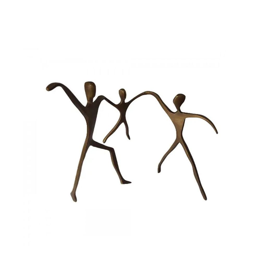 escultura-ciranda-bronze