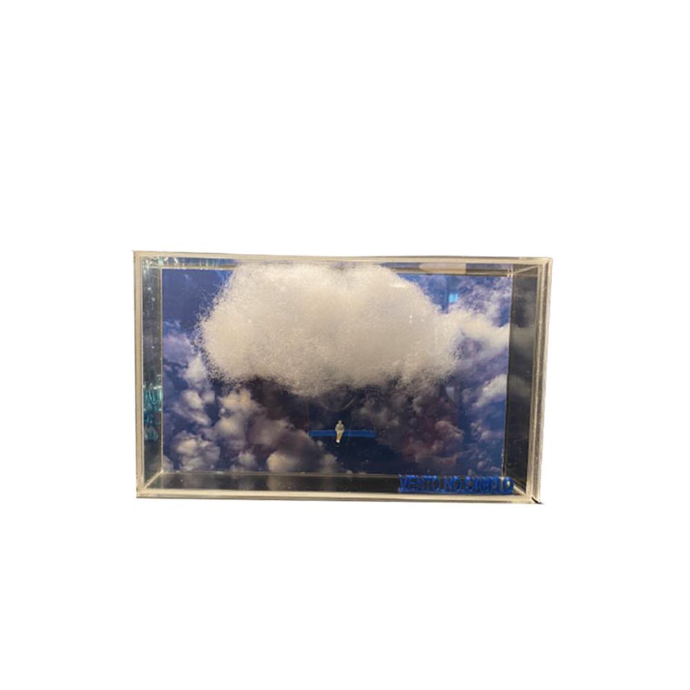 caixa-vento-nas-nuvens