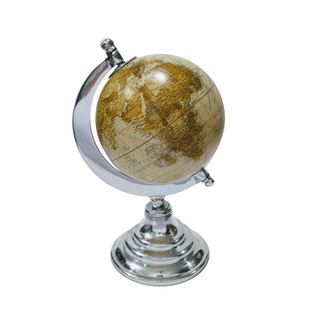 globo-aluminio-13cm