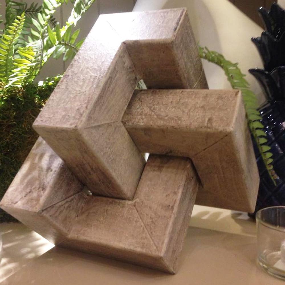 escultura-abraco