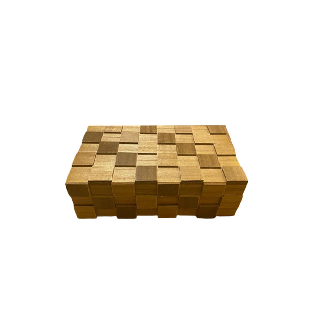 caixa-de-madeira
