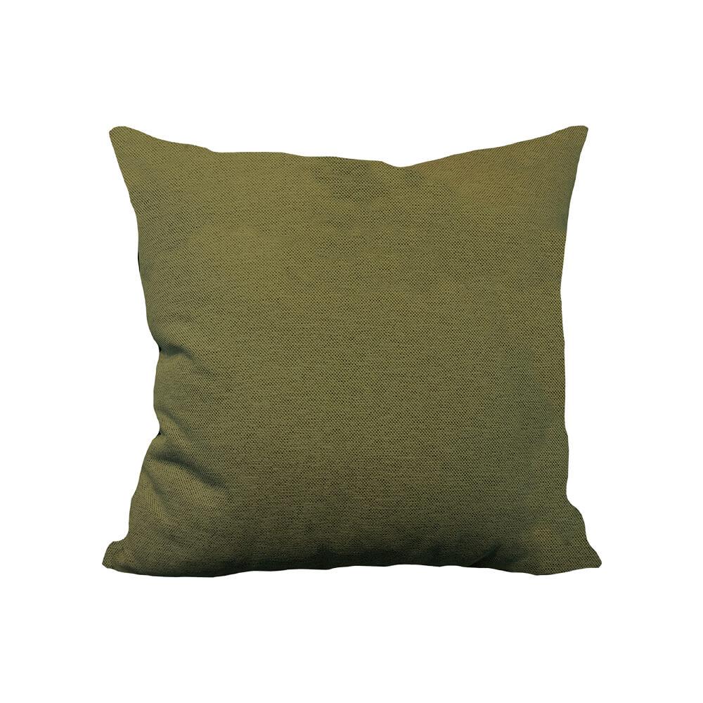 Almofada-Verde-Erva