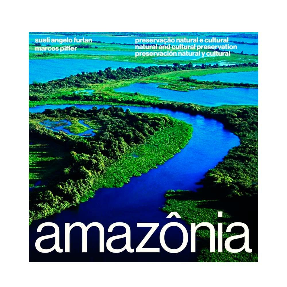 livro-amazonia
