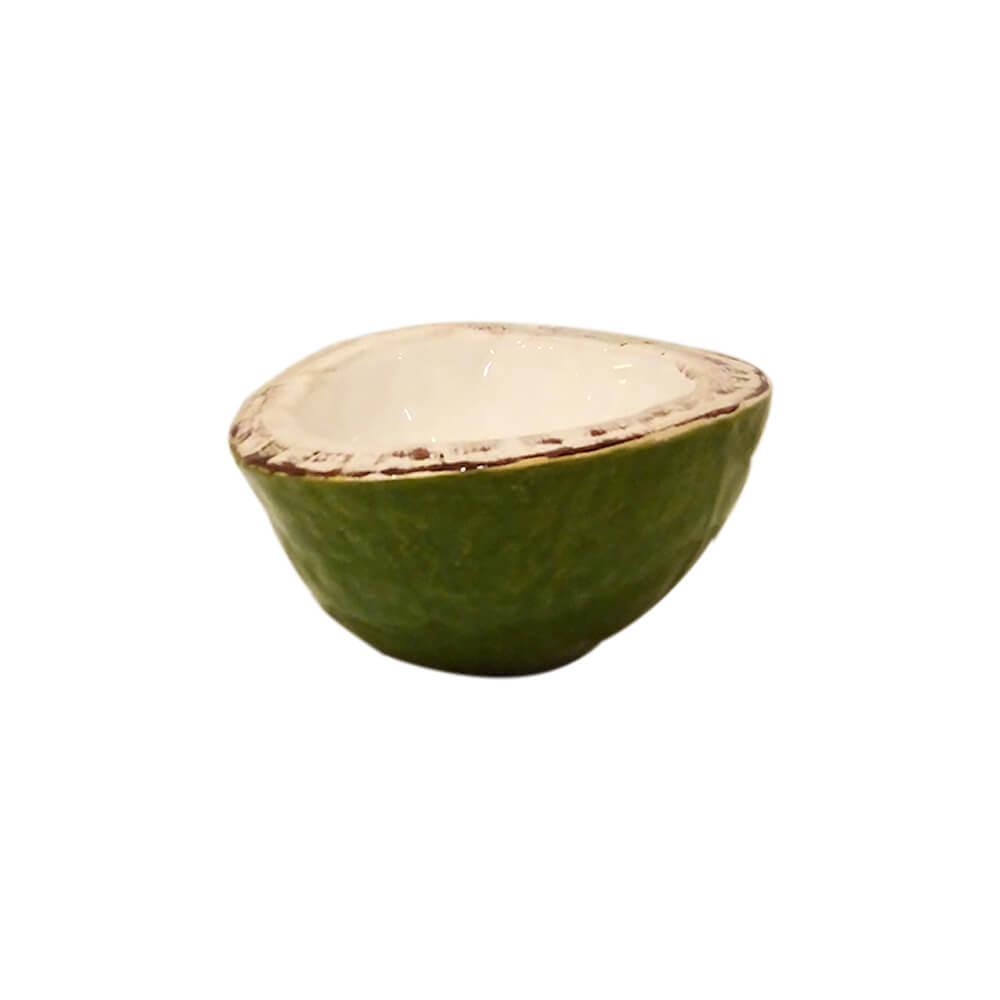 Bowl-Coco-Maduro-Verde