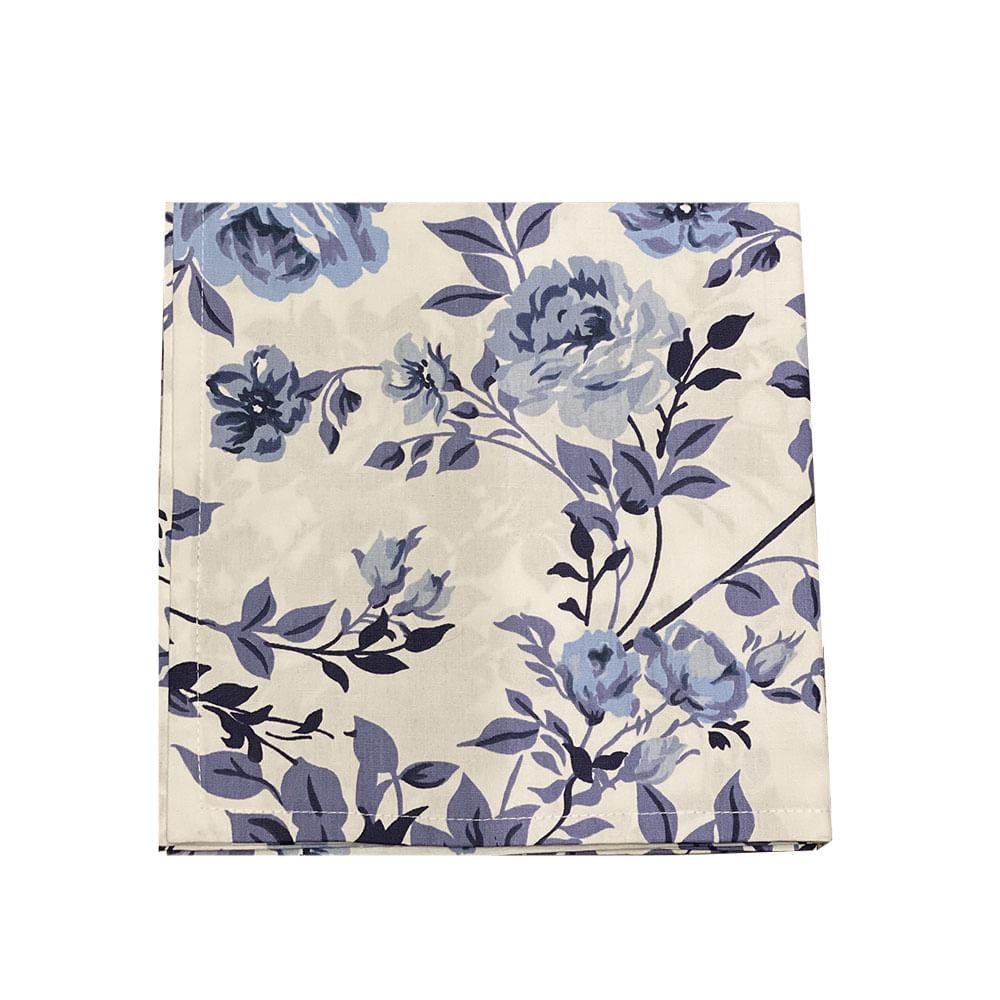 guardanapo-roseblue