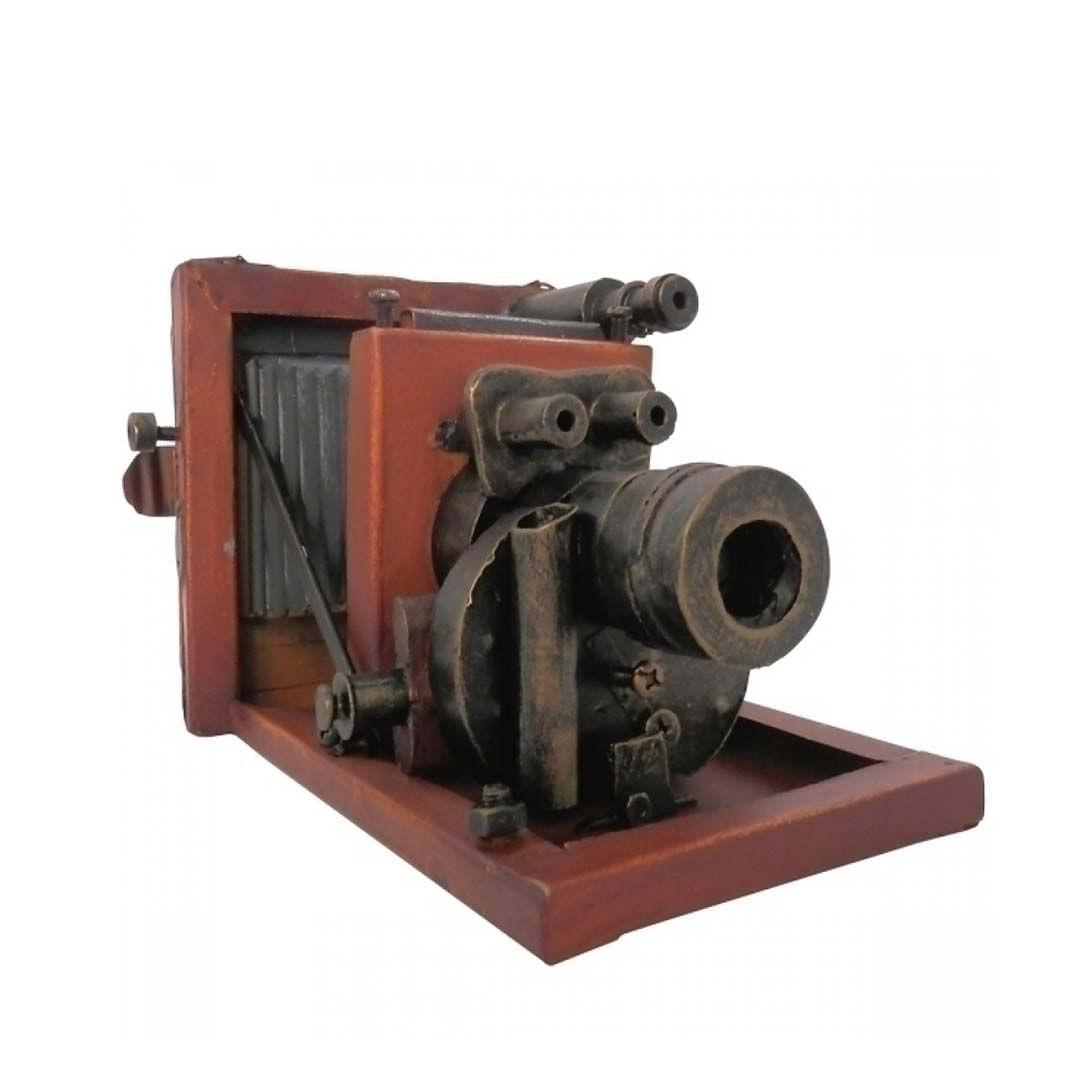 maquina-fotografica