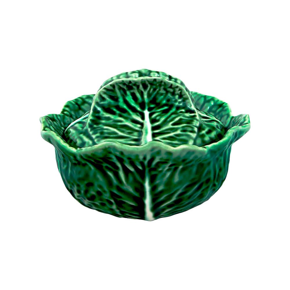 Sopeira-Repolho-Verde-Couve
