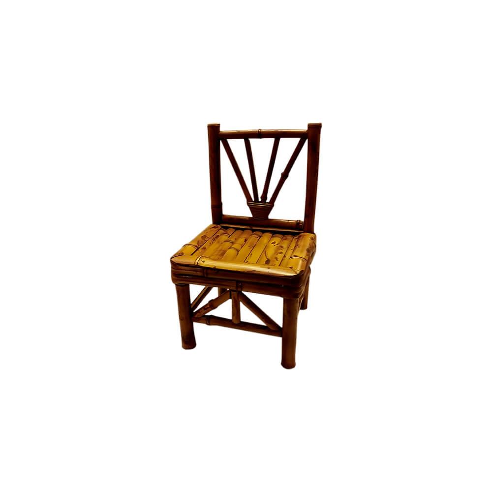 Banqueta Cadeira
