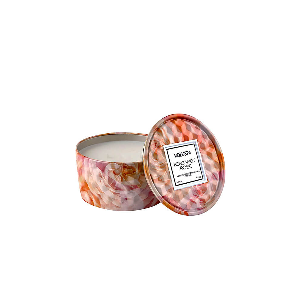 Mini-Vela-Lata-2-Pavios-Bergamot-Rose