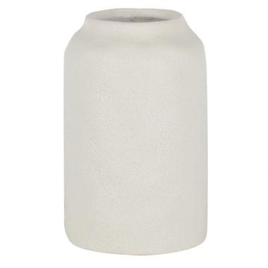 vaso-ceramicabranco