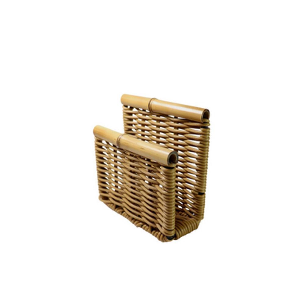 portaguardanapo-bambu