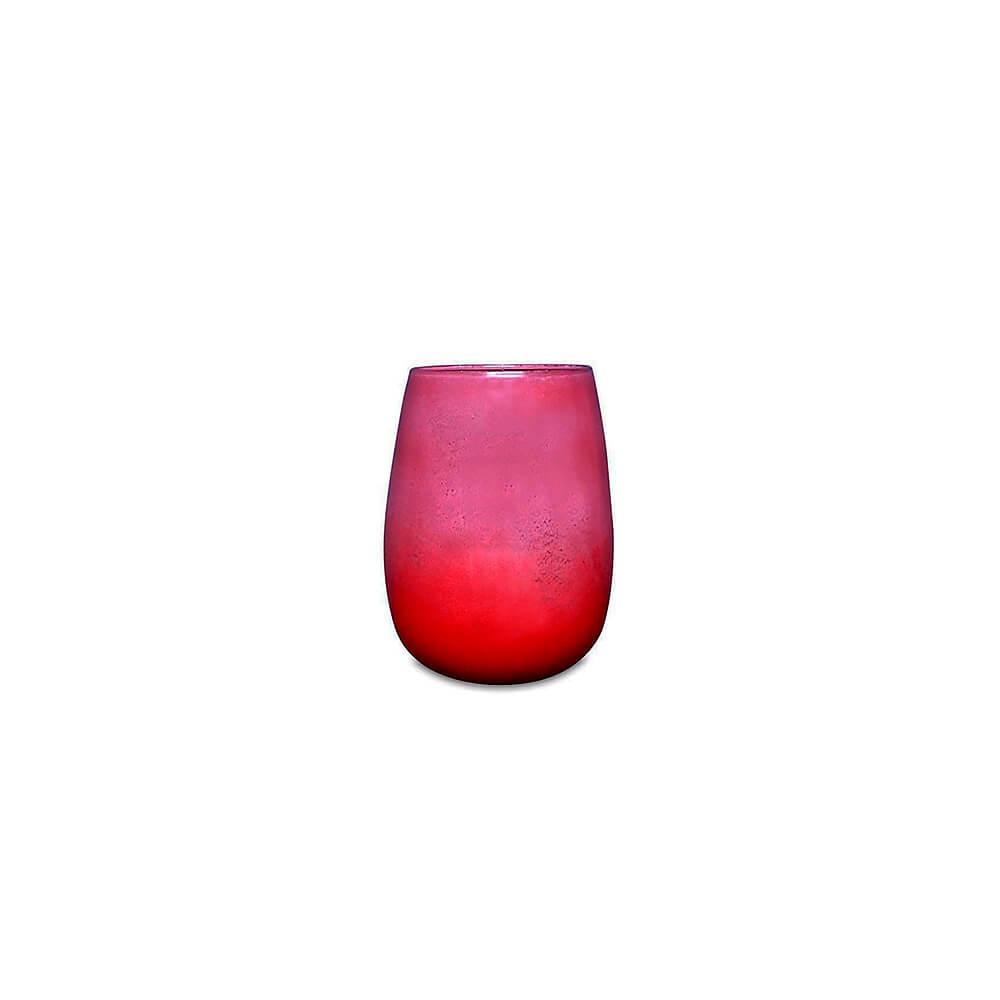 Vaso-Decorativo-Element