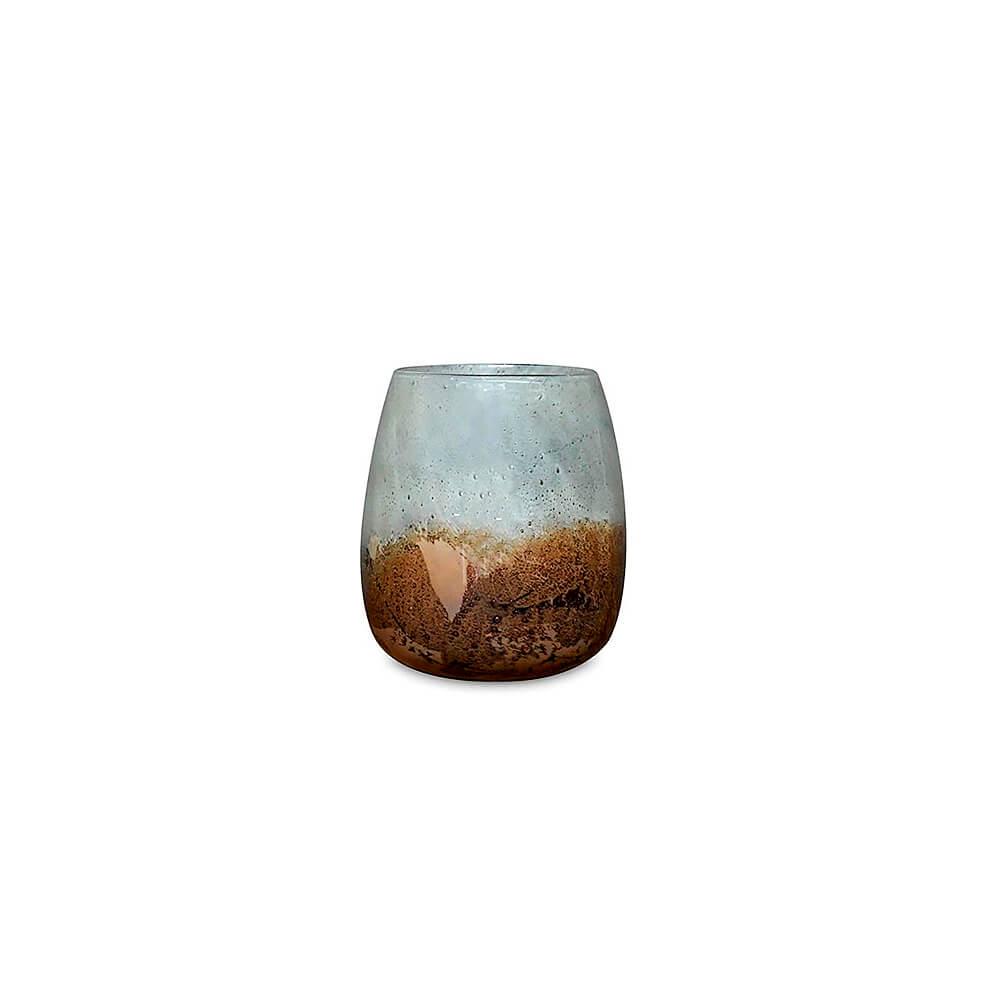 Vaso-Decorativo-Haia