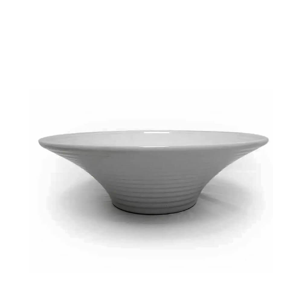 Centro-Mesa-Ceramica-Raso-M