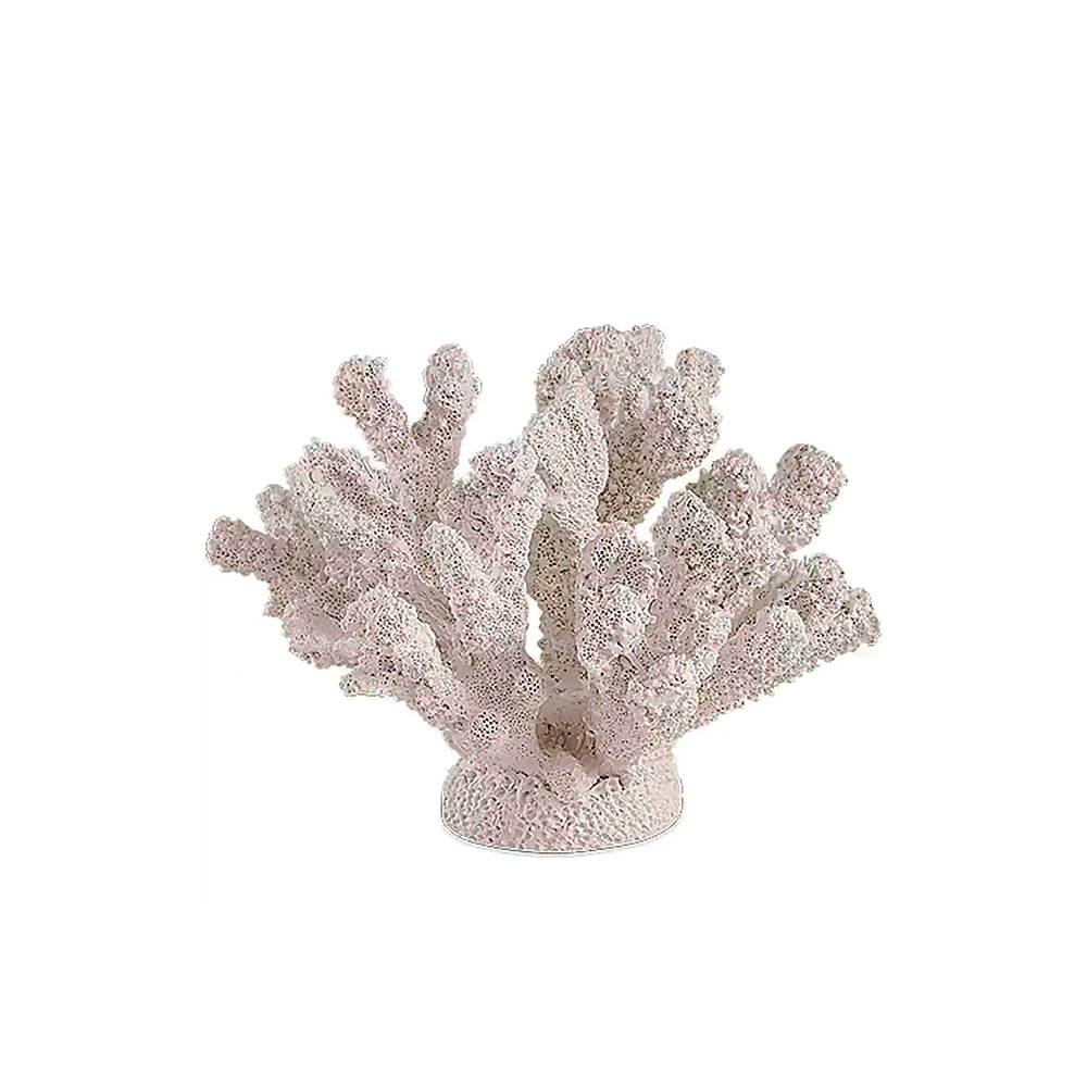 Escultura-Coral