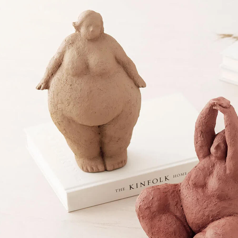 Detalhe-Escultura-Mulher