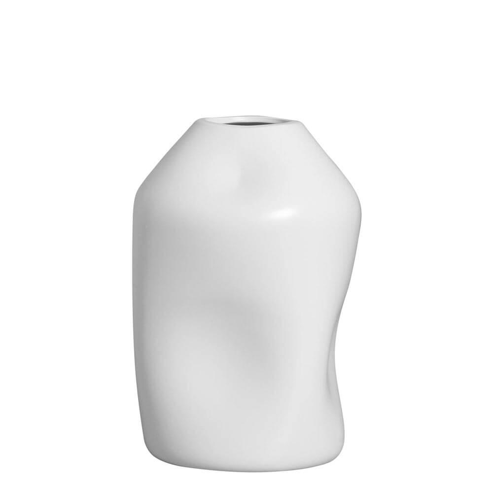 Vaso-Branco-Fosco