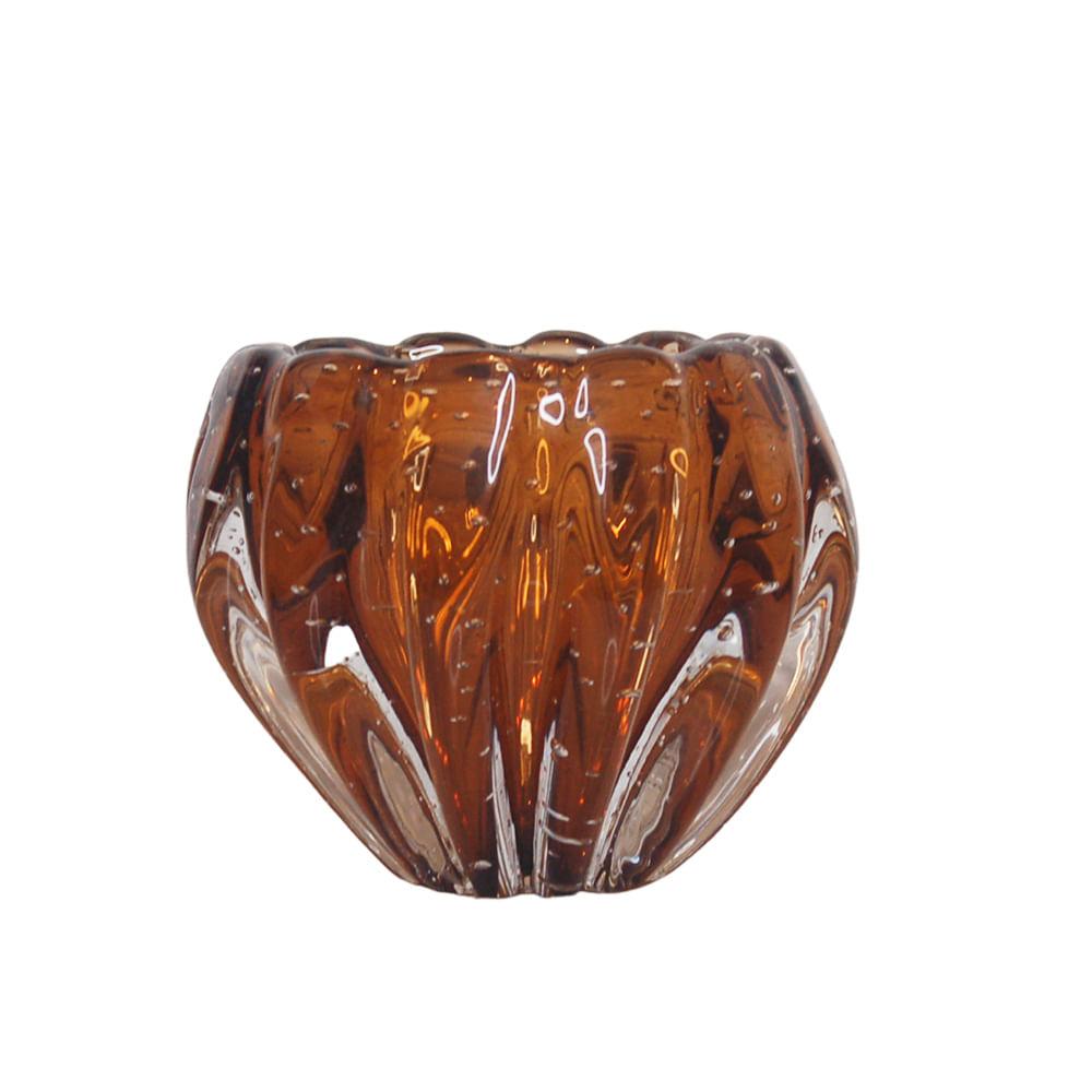 cachepot-garnet