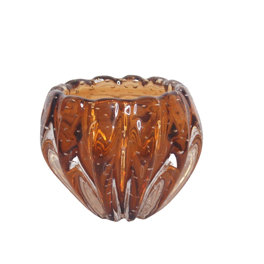 Detalhes-cachepot-garnet