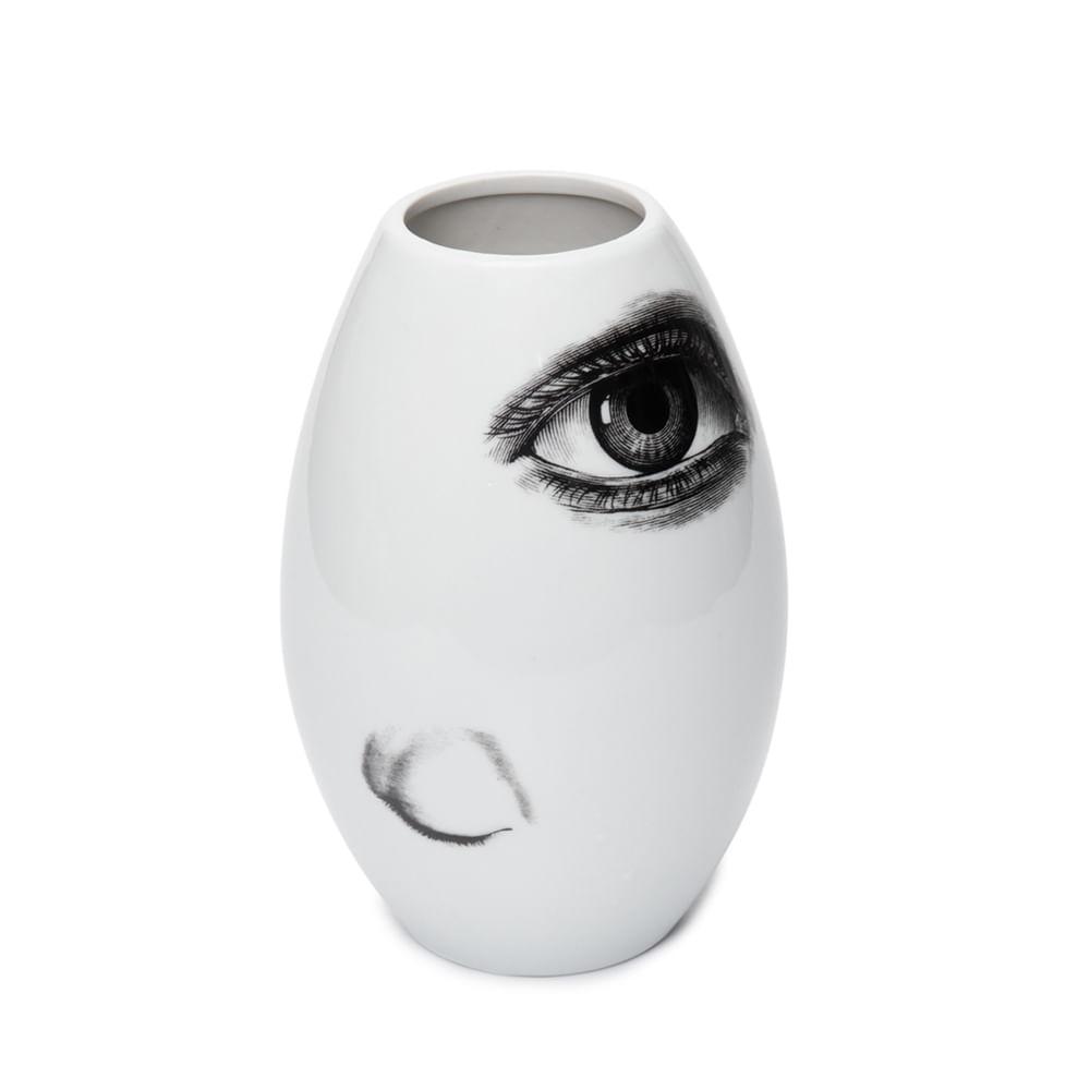 vaso-olho-grande