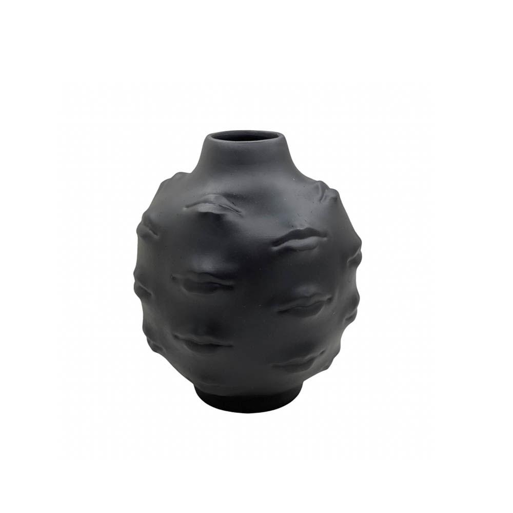 vaso-bocas-preto