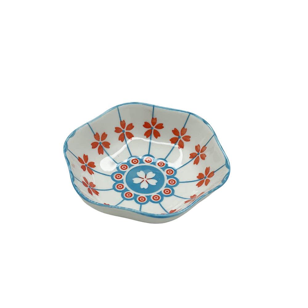 detalhe-bowl-carina