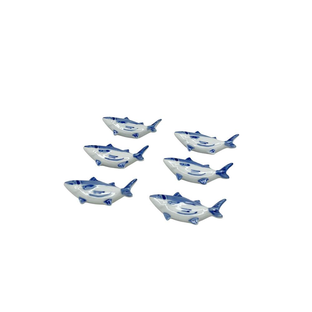 descanso-talher-peixe