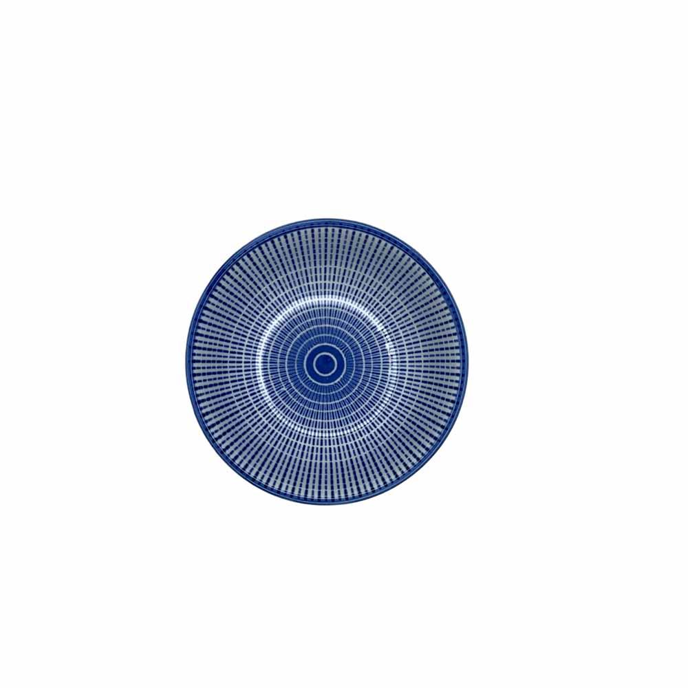 angulo-mini-bowl-estampado