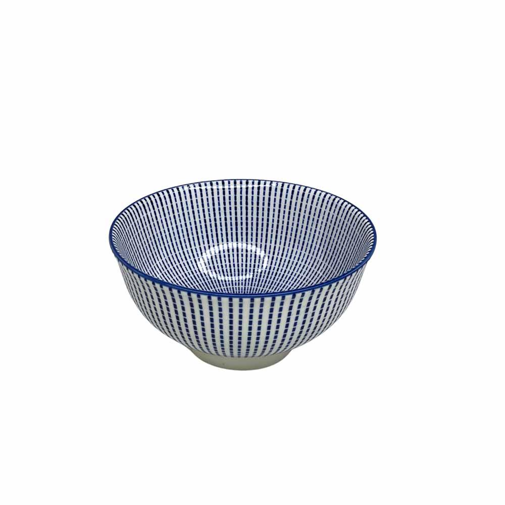 bowl-estampado