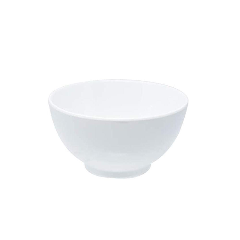 bowl-redondo-base