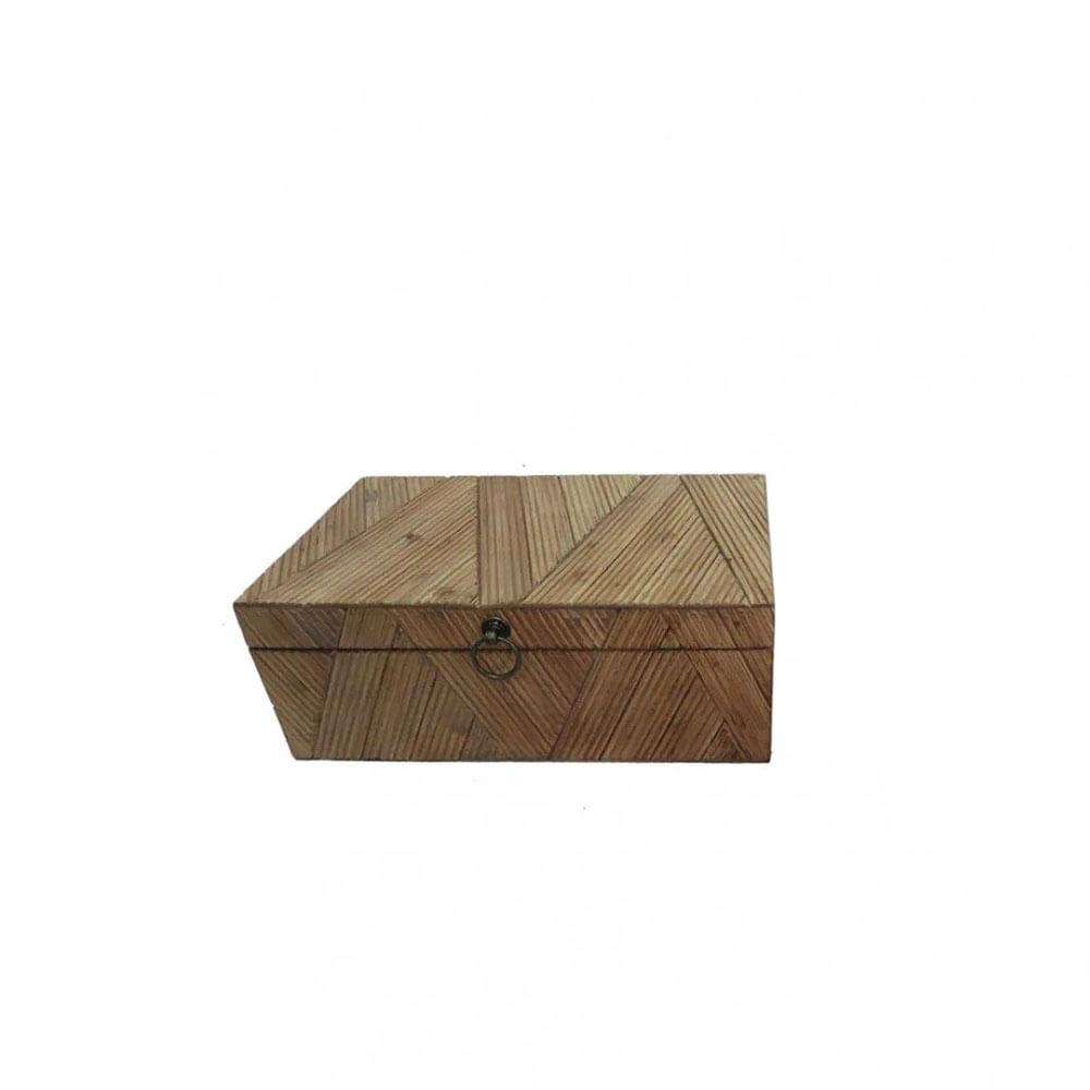 caixa-madeira-p
