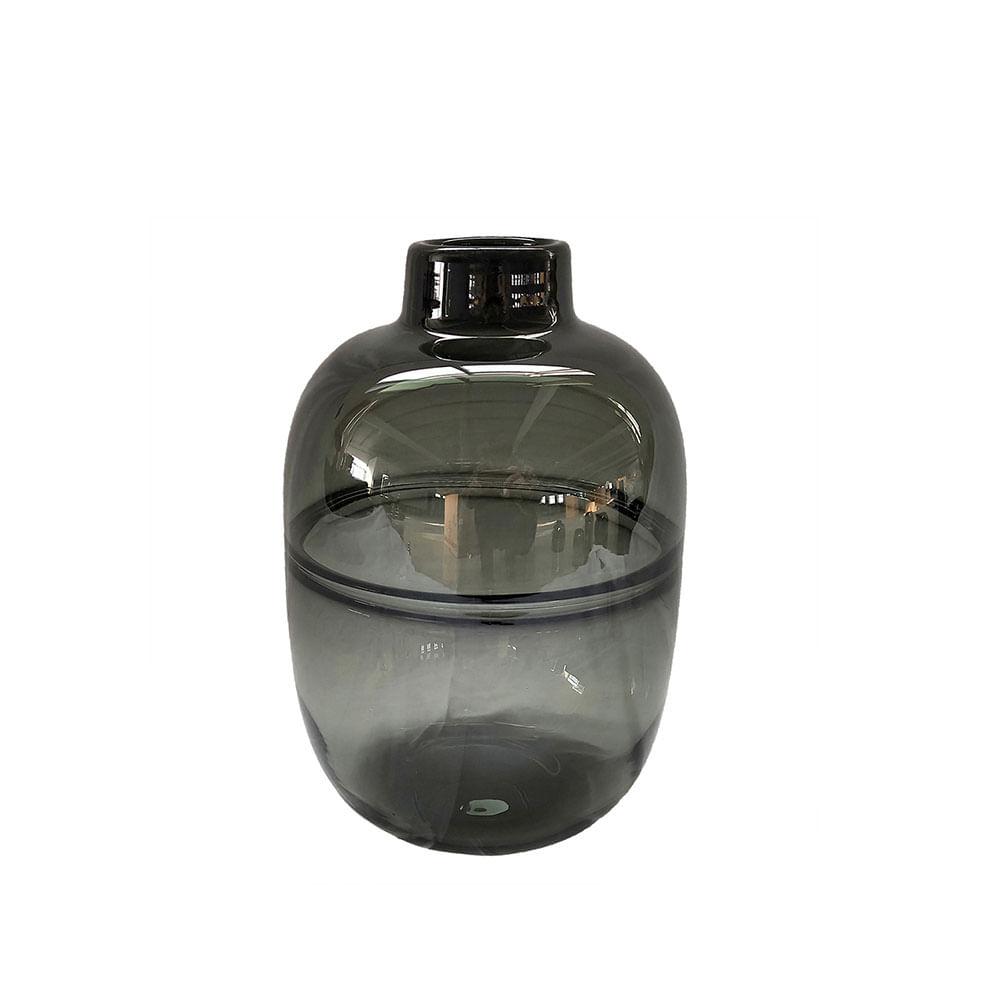 vaso-vidro-fume