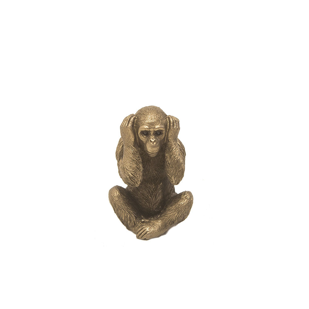 escultura-macaco-surdo