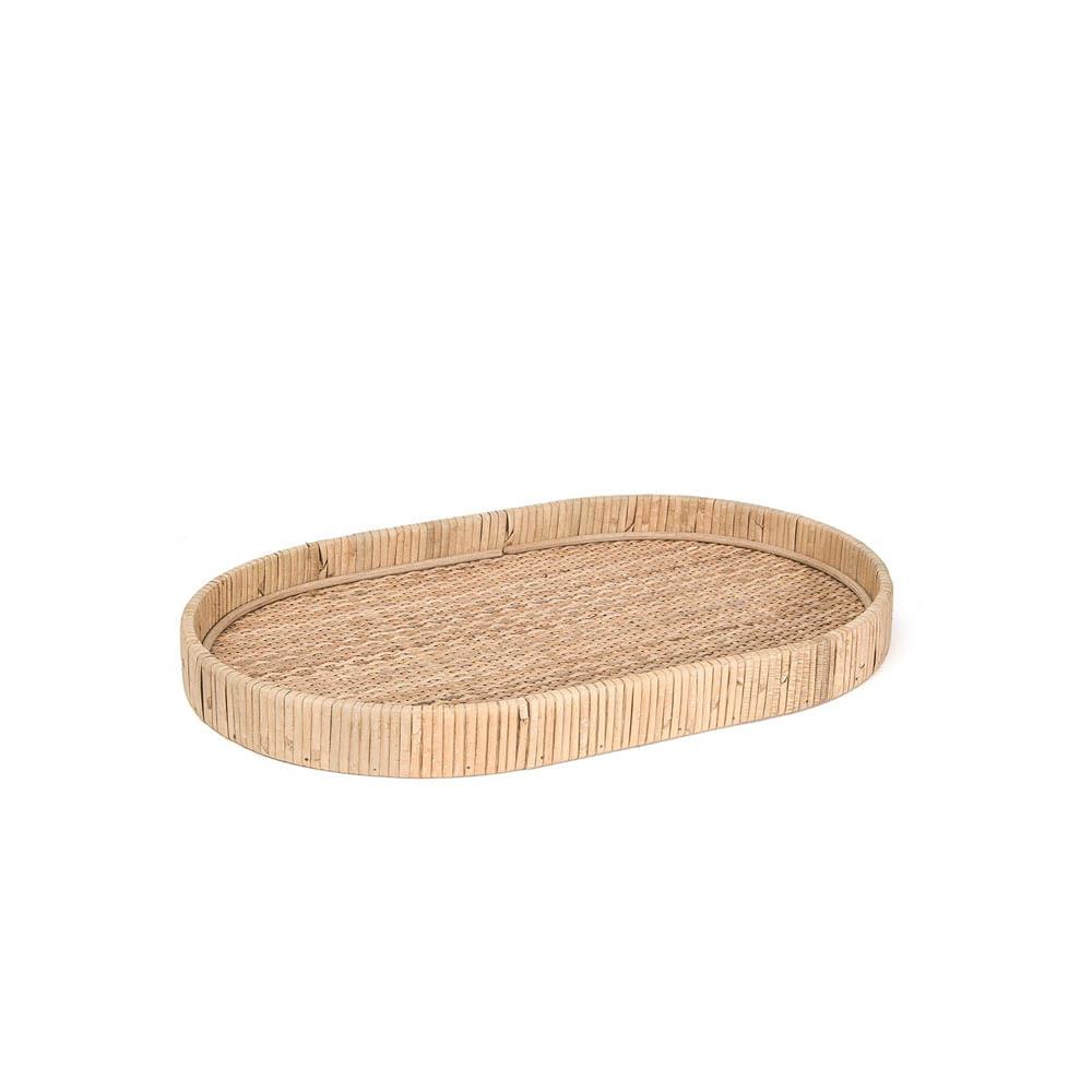 bandeja-rattan-madeira-p