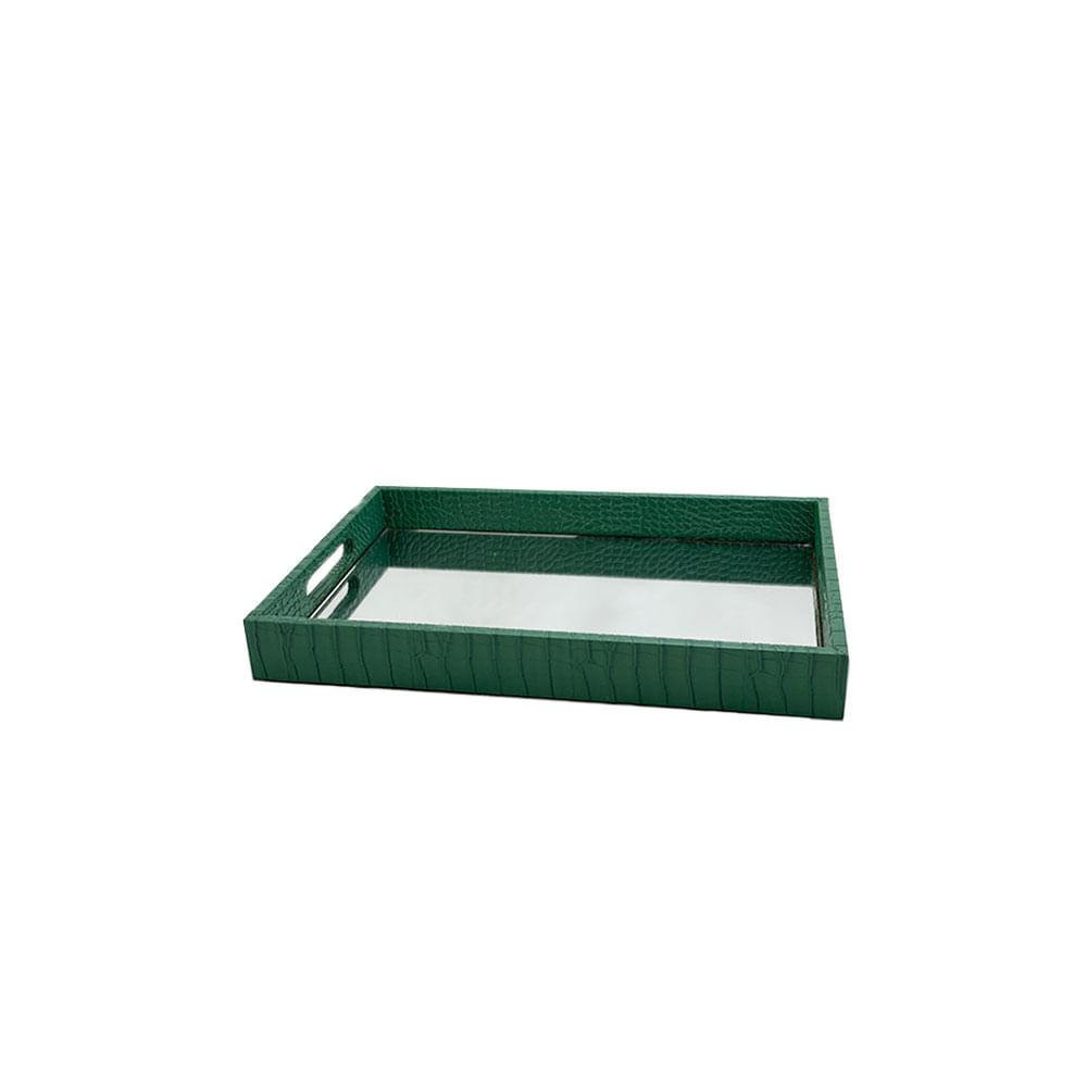 bandeja-verde-m
