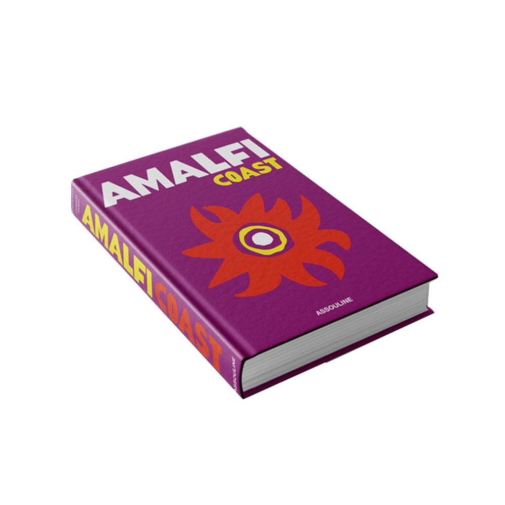 caixa-livro-amalfi-g