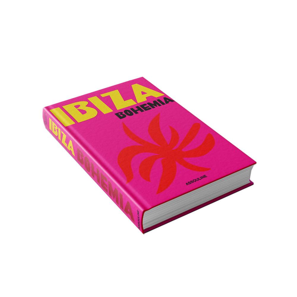 caixa-livro-ibiza