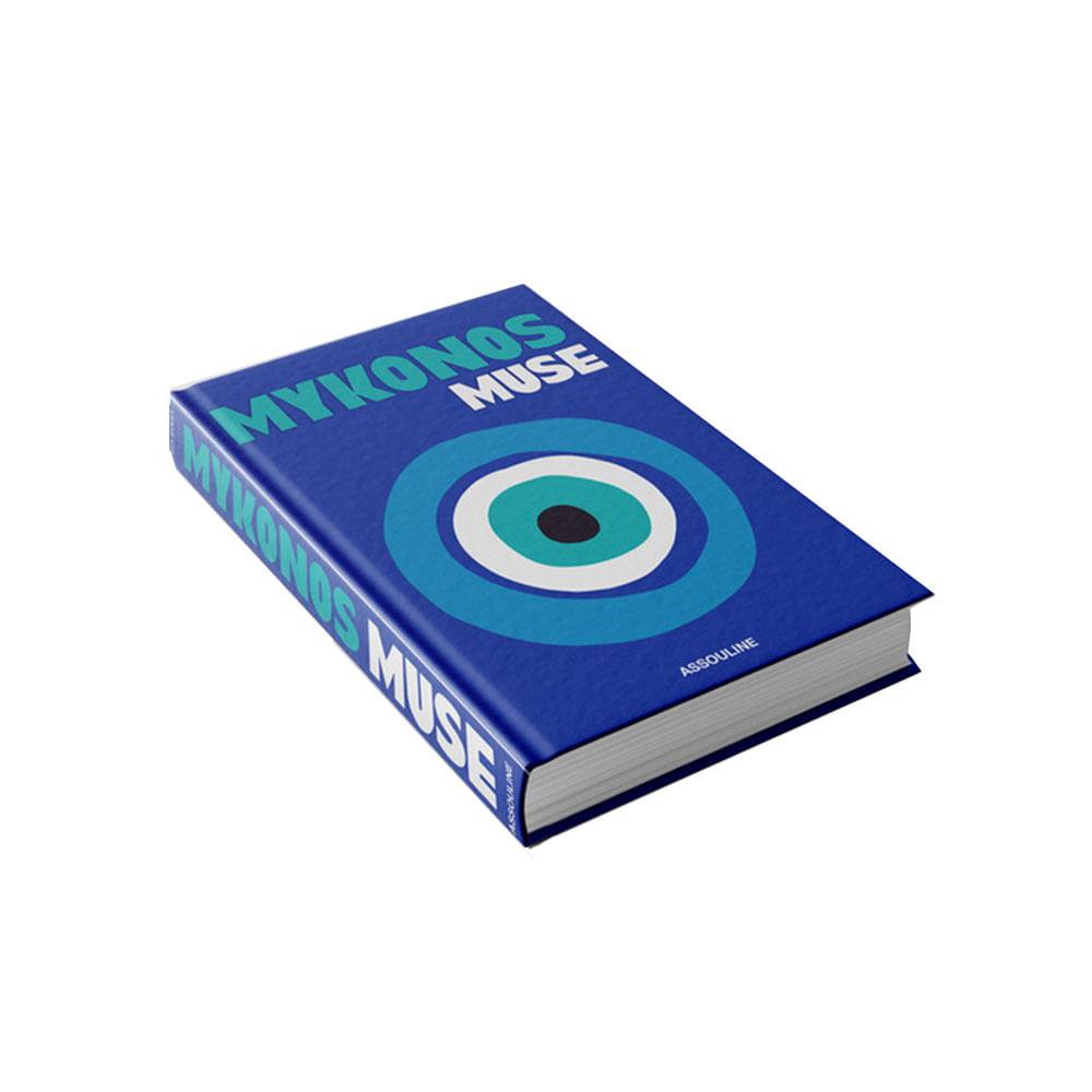 caixa-livro-mikonos