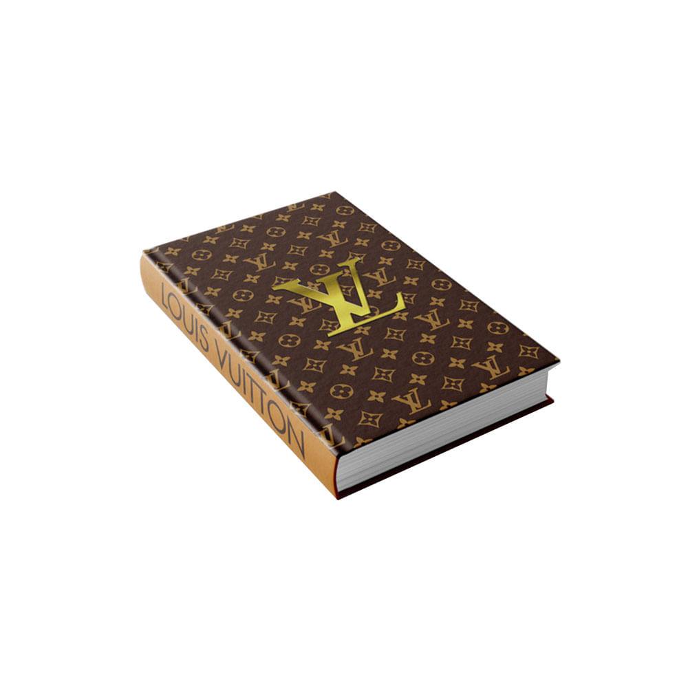 caixa-livro-louis-vuitton