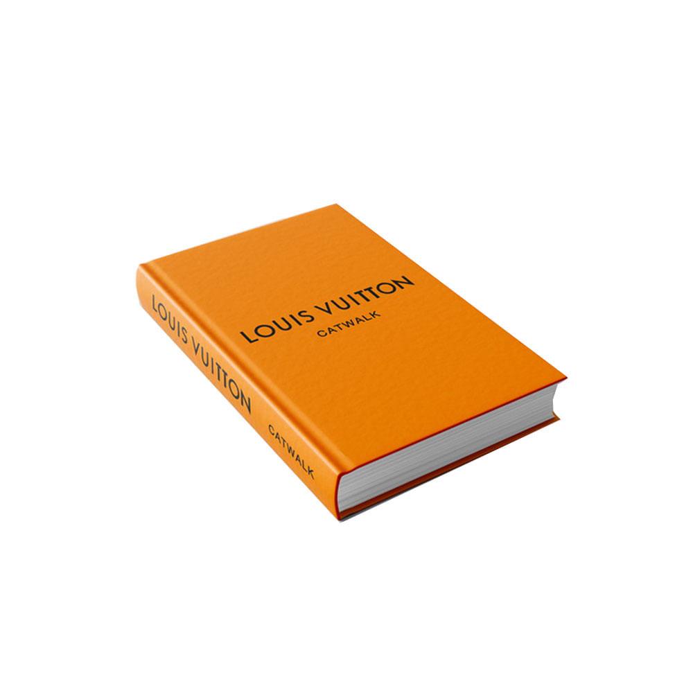 caixa-livro-louis-vuitton-catwalk-m